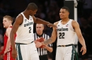 What We Learned: No. 1 Michigan State Spartans 63, #9 Wisconsin Badgers 60