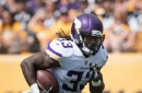 Dalvin Cook could be ready to go for OTAs this Spring