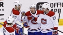 5 things we learned in the NHL: Canadiens' Galchenyuk still has hops