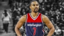 Report: Wizards to sign Ramon Sessions to 2nd 10-day deal