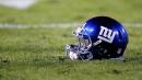 Giants may be leaning toward not drafting a QB at No. 2