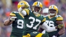 Sam Shields set to resume NFL career, has meetings with Browns and Rams