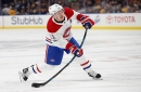 Montreal Canadiens Look To Brendan Gallagher To Lead