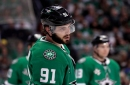 Stars players take blame for subpar performance against Ottawa, say they have to be better Tuesday against Nashville