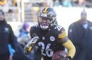 It will be a sad day if Le'Veon Bell ever does leave the Steelers