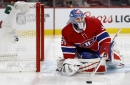 Canadiens at New Jersey Devils: Five things you should know