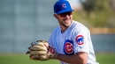 Kris Bryant not bothered by criticism of his 2017 run production