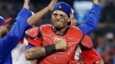 Cardinals respond to Bengie Molina's comments