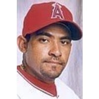 Bengie Molina Stats | Baseball-Reference.com