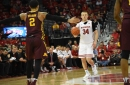 Men's basketball: Badgers look ahead after frustrating year