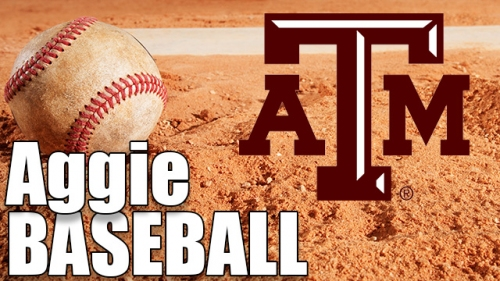 Aggie baseball set to host two against Northwestern State