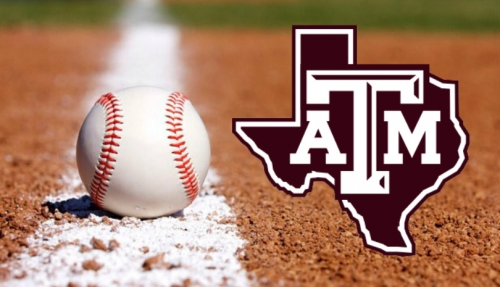 Aggies Named to 2019 Shriners College Classic Field