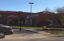 Sources: Two men shot each other outside YMCA in Portsmouth