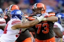Giants free-agency preview: Defensive Ends