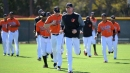 Analytics explained Trumbo's '16 breakout with Orioles. If another follows, they won't be why