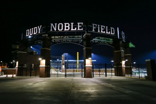Mississippi State vs New Mexico State Baseball Preview