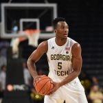 Georgia Tech vs Boston College live stream: tv channel, start time, ACC Tournament - DWRI Sports