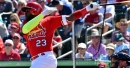 Spring Training Tidbits: Marcell Ozuna, Bud Norris, & Miles Mikolas make Cardinals debuts; Daniel Poncedeleon returns