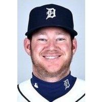 Preston Guilmet Stats | Baseball-Reference.com