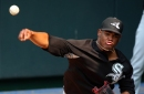 Sox topple Brewers, 6-4; Garcia and Lopez impress
