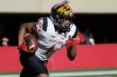 These 5 players might be the Cowboys' top choices following the NFL combine