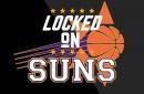 Locked On Suns Wednesday: Third-quarter stock reports