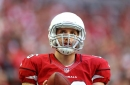 Arizona Cardinals re-sign Aaron Brewer to a four-year deal