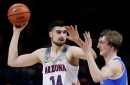 Greg Hansen: In a chaotic season, Dusan Ristic shows us what's right with college basketball