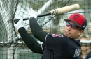 Guarded optimism about Michael Brantley's return and 5 other things we learned about the Cleveland Indians