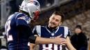 Kenny Britt's return shouldn't affect Danny Amendola's status - New England Patriots Blog- ESPN