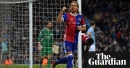 Jesus on target as Manchester City ease into last eight despite Basel defeat