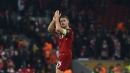 Jordan Henderson, Danny Ings the standout performers as Liverpool advance