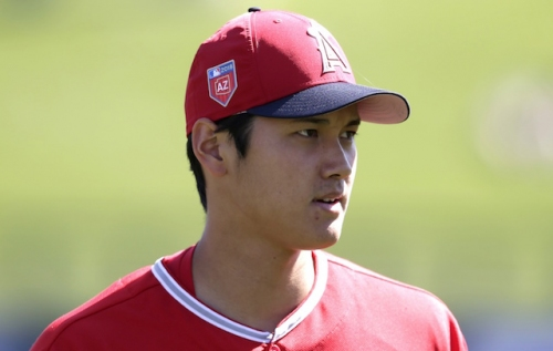 Dodgers News: Clayton Kershaw, Justin Turner Deem Meeting With Shohei Ohtani As 'Waste Of Time'