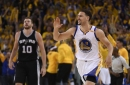 Warriors vs Spurs Preview: Champs look to damage rival's playoff hopes