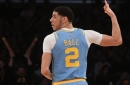 Lakers Highlights: Brook Lopez, Lonzo Ball Help Lead Charge In Comeback Win Against Magic