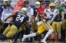 2018 NFL Draft prospect profile: D.J. Chark, WR, LSU