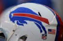 NFL salary cap set at $177.2 million; how much space do the Buffalo Bills have?