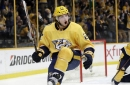 Creating a Monster: Why Kevin Fiala is Fundamental to Nashville's Success