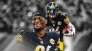Steelers news: Le'Veon Bell says team won't see him until Week 1 without long-term deal