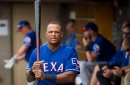 How troubling are unhappy vibes coming from Adrian Beltre and Cole Hamels for Rangers?