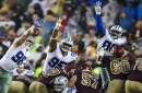 Cowboys DE DeMarcus Lawrence on whyDavid Irving won't make it as a model