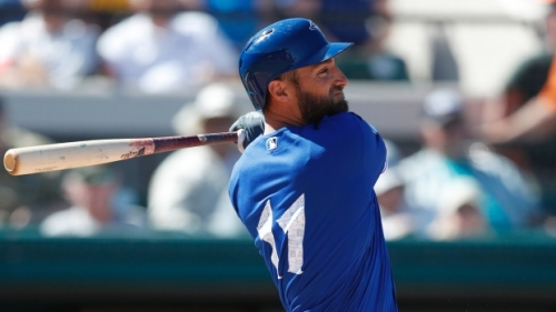 Blue Jays take wins over Pirates, Tigers - Article - TSN