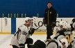 Boston Bruins faced with challenges after losing leading scorer