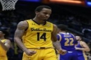 California to show force against Stanford in Pac 12 Tournament - DWRI Sports