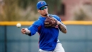 Performances could add intrigue to Cubs' arbitration-eligible players in 2019