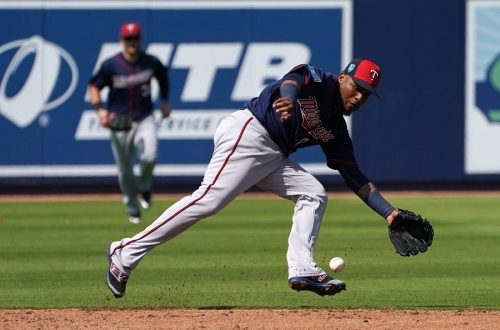 2018 Minnesota Twins Roster Projection (2.0) - Minnesota Twins - Articles - Articles