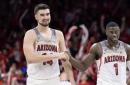 Arizona routs Colorado 83-67 to advance to Pac-12 Tournament semifinals