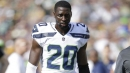 Seahawks expected to part ways with cornerback Jeremy Lane