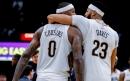 NBA Free Agent Rumors: Anthony David Confident DeMarcus Cousins Will Re-Sign With Pelicans