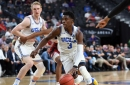 UCLA Basketball PAC 12 Tournament News Roundup: Holiday to Remember in Vegas